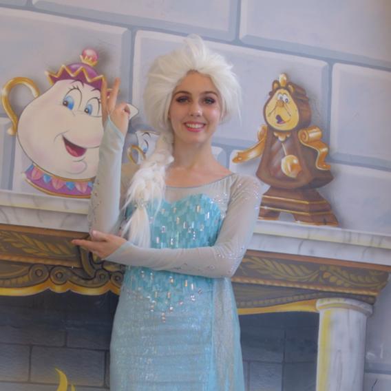 Elsa 2.png