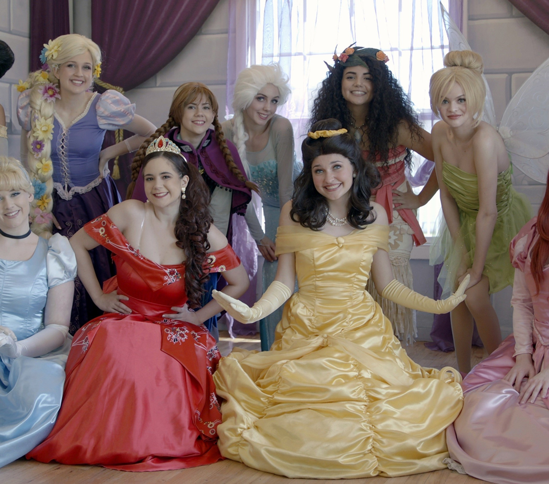 Princesses Photo.jpg