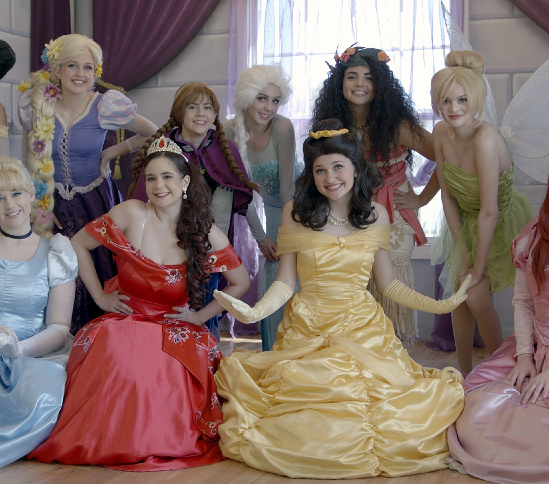 Princesses Photo.jpg