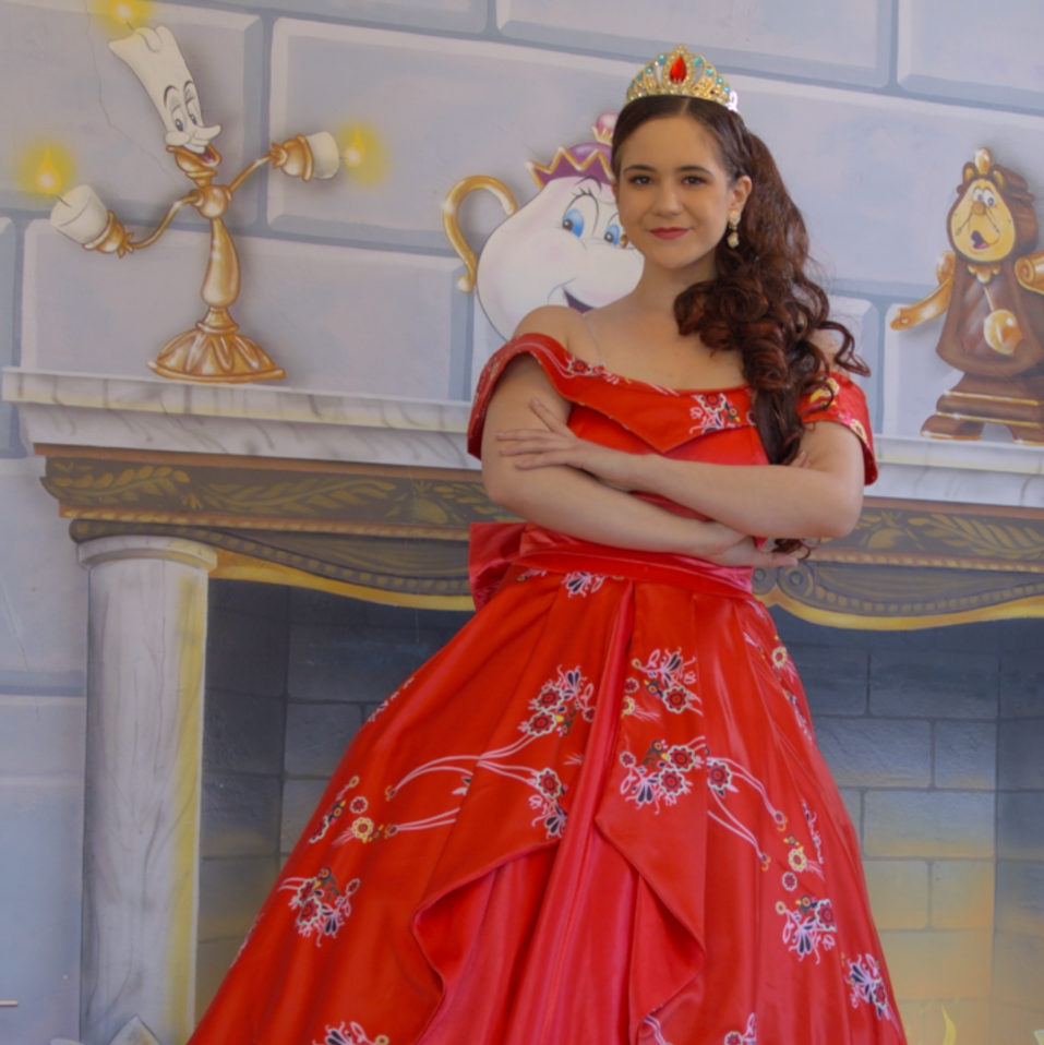 Elena of Avalor 2.png