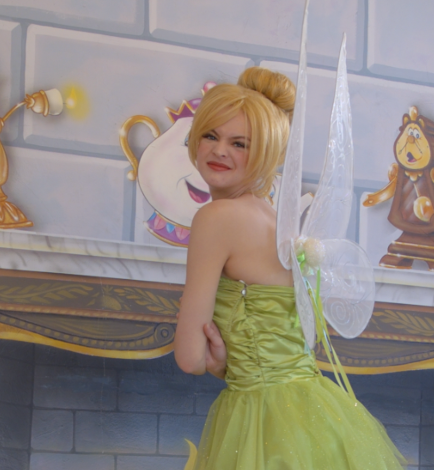 Tinker Bell 2.png
