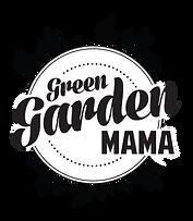 green garden mama logo round.png