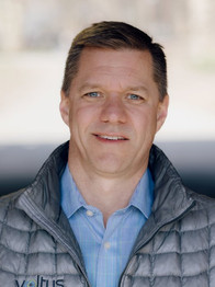 Todd Krause