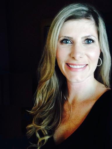 Erica Keating