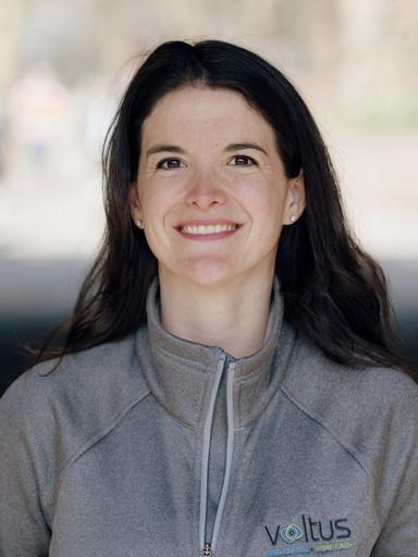 Dana Guernsey