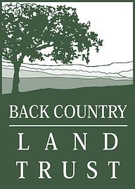 BCLT_Logo_Olive2.png