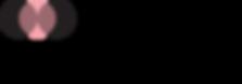 S&P_LogoDev-1200px-transparent-sales&mar