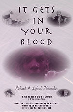 Blood test poster 11x17.jpg