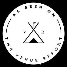 thevenuereport-badge-asseenon-2019 copy.
