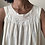 Thumbnail: Lovely Yellow Nightgown (m/l)