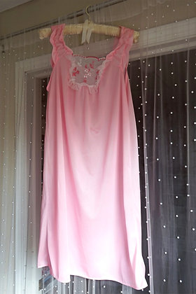 Feminine Princess Nightgown (medium)
