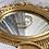 Thumbnail: Diana's Pearl Clasp Bracelet