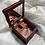 Thumbnail: Grammy's Cottage Vintage Jewelry Box