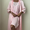 Thumbnail: Feminine Princess Nightdress