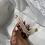 Thumbnail: Simply Elegant Pearl Bracelet