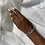 Thumbnail: Tiffany Blue Bracelet