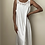 Thumbnail: White Princess Nightgown (s/m)