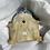 Thumbnail: Rapunzel's TableTop Roman Clock