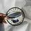 Thumbnail: Princess Jasmine's Teacup & Saucer Set