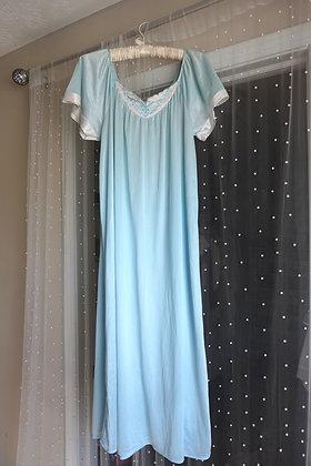 Princess Ella Morning Dress