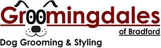 Groomingdales Logo.jpg