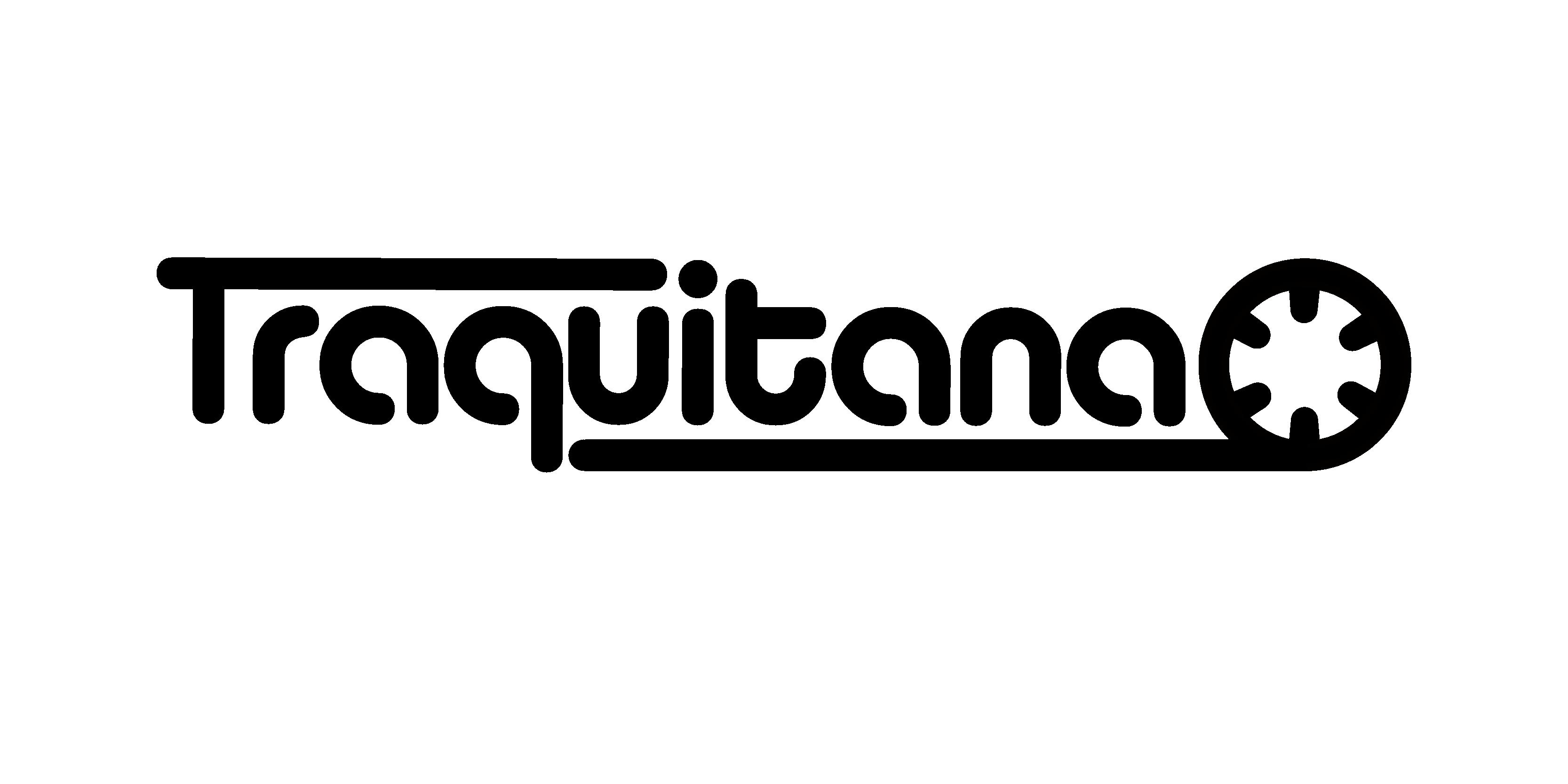 Bixiga 70