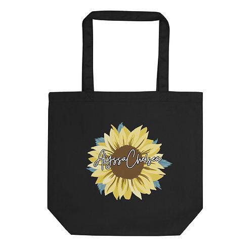 Official Alyssa Chelsea Tote Bag