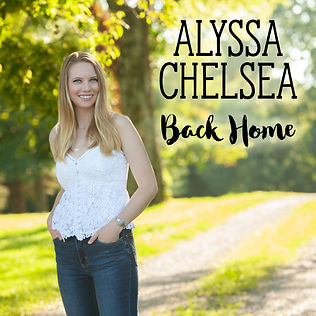 Alyssa Chelsea_Home_CD Cover.jpg