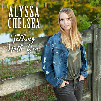 Alyssa Chelsea_Talking_CD.jpg