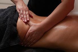 massage muret