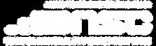 BNSC-Certification---white--LOGO.png