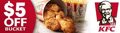 CTA_KFC.png