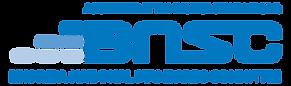 BNSC-Certification-LOGO.png