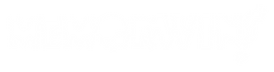 MEMORWIN logo