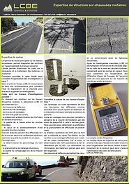Expertise_structure_chaussées_routière
