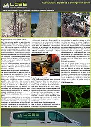Auscultation_expertise_ouvrages_béton.p