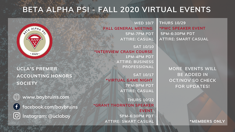 V4 Fall 2020 Cover Photo.png