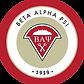 BAP-Logo.png