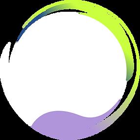cercle-vide.png
