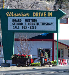 Uranium-Drive-In_3_Signs_Russell.jpg