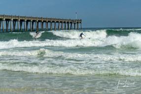 Pensacola Surf_week8_Water_YvonneLashmet