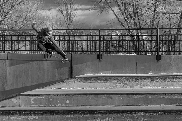 skater_2_leadinglines_manganello.jpg.jpg