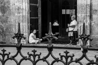 week 15_Candid Street_Merida Yucatan.jpg