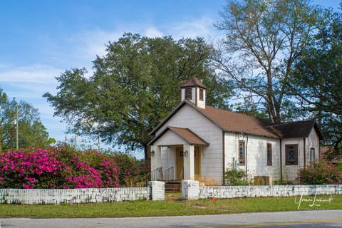 St Johns Church Lillian AL WM.jpg