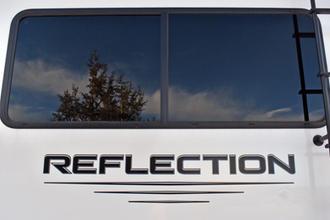 Reflecting_Week 6_Reflections_Sylven Wat