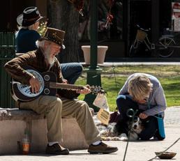 Street candid - Jerry Baumann.jpg
