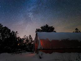 HighTunnelStars_16_nightphotography_Alex