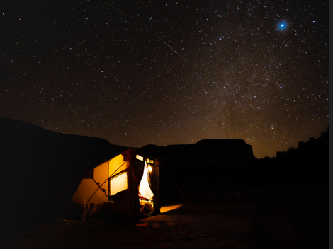 Starry Skies in the Desert.png