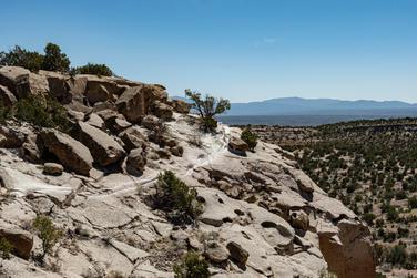 landscape - Jerry Baumann.jpg