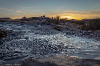 icy_4_texture_manganello.jpg.jpg